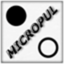 Micropul icon