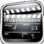 iTubeGrabber icon