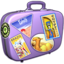 Little Shop - World Traveler icon