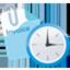 MacFreelance icon