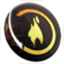 Campfire Legends - The Hookman icon