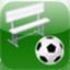Sideline Soccer icon