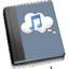 RiffBook Pro icon