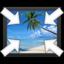 BiggieSmall icon