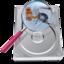 DiskTools Pro icon