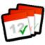 Rendezyou Client icon