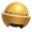 Little Space Duo icon