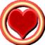GrassGames' Hearts icon