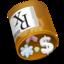 RegExRX icon