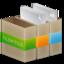 FileMyFiles icon