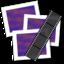 Time Lapse Assembler icon