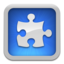Snippets icon