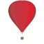 FlyingWindows icon