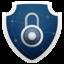 Internet Security X9 icon