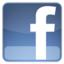 Facebook Desktop icon
