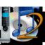 iTunes Controller icon