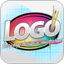 Logo Design Studio Pro icon
