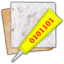 Data Glue icon