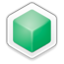 Data-On-Demand ListBox icon
