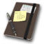 PsychBook CMS icon