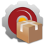 Package Central icon