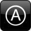 AnalyticsWidget icon