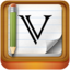Vocab icon