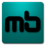 MultiBrowser icon