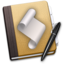 Hubi's Address Book Scripts icon
