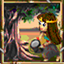 Virtual Villagers 4: The Tree of Life icon