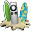 WebRemote icon