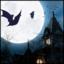 Vampireville icon