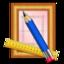 LightFrame icon