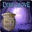 Mystery Case Files: Dire Grove CE icon