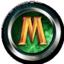 MMEGx icon