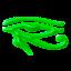 HoruX icon