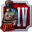 Westward IV: All Aboard icon