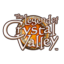 The Legend of Crystal Valley icon