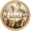 Escape The Lost Kingdom icon