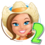 Ranch Rush 2 icon