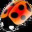 Coccinellida icon