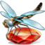 Jewel Quest Mysteries II icon