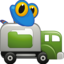 moveAddict icon