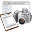 WindowClipMBI icon