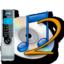 iTunes Controller Lite icon