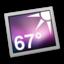 WeatherMin icon