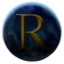 WoW Realmhelpers icon