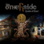 The Otherside: Realm of Eons icon