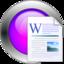 WebsitePainter icon