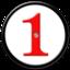 MySpins icon